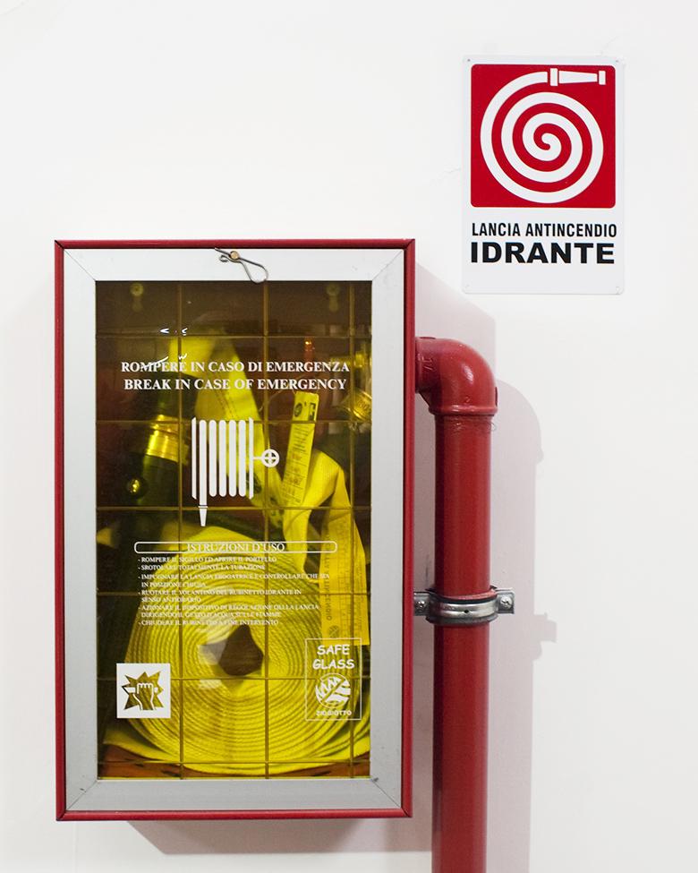 ferramenta_brescianini_antincendio_idranti_cartellonistica