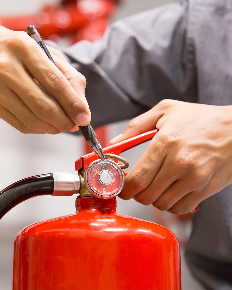 ferramenta_brescianini_antincendio_manutenzione