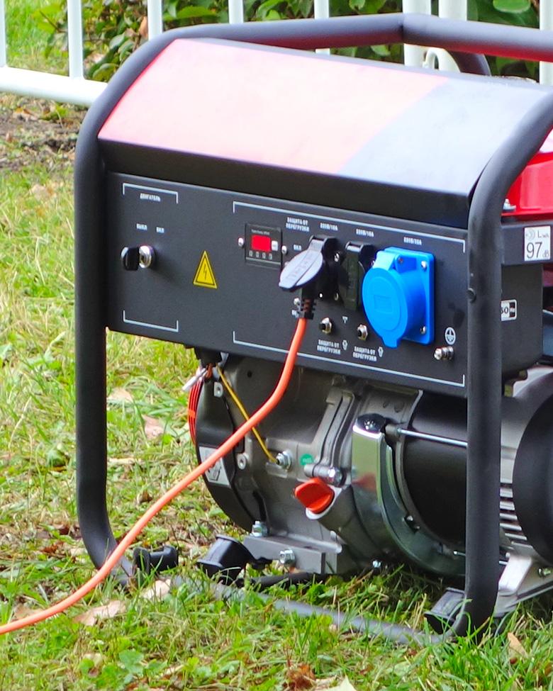 ferramenta_brescianini_materiale_elettrico_generatori