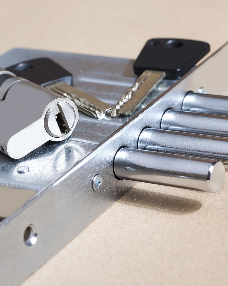ferramenta_brescianini_sicurezza_serrature
