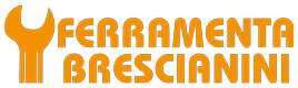 ferramenta-brescianini-logo